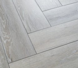 Ламинат 33 класс Most Flooring Brilliant Дуб Мореный