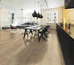 Ламинат 33 класс Most Flooring Prestige Дуб Медовый