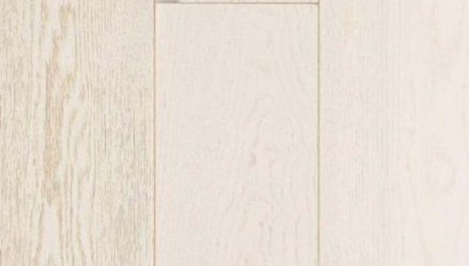 Паркетная доска Global Parquet Hardy HDF Collection Дуб Pure