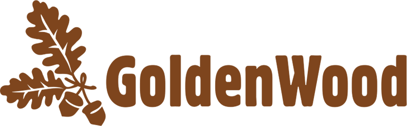 Golden Wood